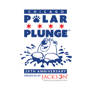 2021 ComEd Chicago Polar Plunge presented by Jackson